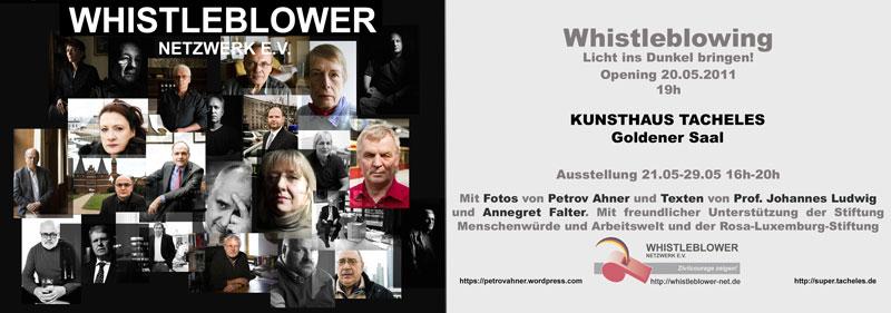 Ausstellungsflyer_Front