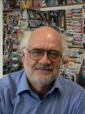 Prof. Dr. Johannes Ludwig